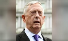 ماتيس: استمرار الاتفاق النووي مع إيران يخدم الولايات المتحدة