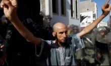 المغرب: النظر في قضية 21 شخصا بتهمة دعم الحراك