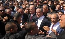 المصالحة الفلسطينية بعيون إسرائيلية: القضاء على المقاومة أو الفشل