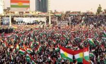 كردستان العراق يجري انتخابات عامة مطلع الشهر القادم