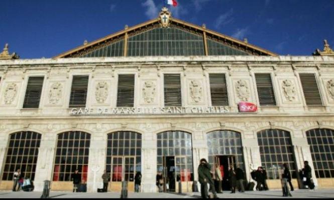 فرنسا: منفذ اعتداء مرسيليا تونسي
