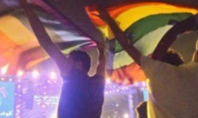 """السلطات المصرية تشن حملة لترهيب المثليين بعد حفل """"مشروع ليلى"""""""