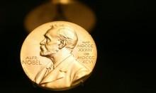 جائزة نوبل تعود لاكتشافات قد تغيّر طريقة نومنا
