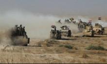 القوات العراقية تقتحم الحويجة آخر معاقل داعش في العراق