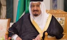 1000 مرافق وملايين الدولارات في زيارة ملك السعودية إلى موسكو