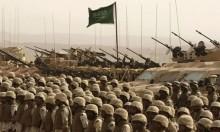 """الأمم المتحدة تدرج """"تحالف السعودية"""" على القائمة السوداء"""
