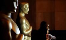 مصر وجوائز الأوسكار: 60 عامًا من الخيبة
