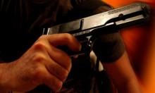 8 حقائق عن انتشار السلاح في أميركا ينبغي معرفتها