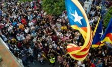 رئيس حكومة كاتالونيا: سنعلن الاستقلال خلال أيام