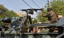 مقتل ثلاثة جنود أميركيين في كمين بالنيجر