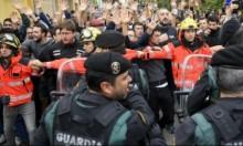 رئيس كاتالونيا: إسبانيا لم تقدم أي رد إيجابي على عروض الوساطة