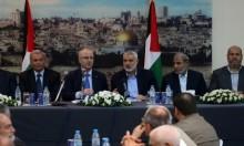 حكومة الوفاق تشرع بإدارة شؤون قطاع غزة