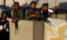 """الاحتلال يتراجع: السماح للعمال الفلسطينيين بالعمل خلال """"العرش"""""""