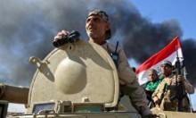"""الجيش العراقي يستعيد الحويجة من """"داعش"""""""