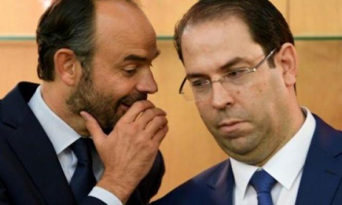 """تونس: التحقيق لم يثبت علاقة """"داعش"""" بهجوم مرسيليا"""