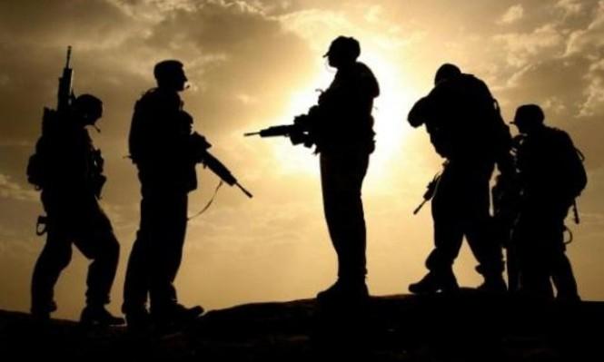 واشنطن تطلب من الناتو  إرسال ألف جندي إلى أفغانستان