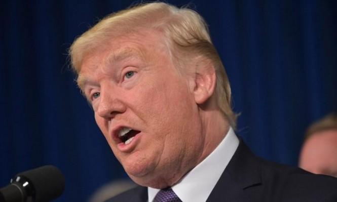 """""""ترامب لن يصدق على اتفاق إيران النووي"""""""