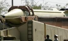 طهران تنفي استعدادها لمناقشة برنامجها الصاروخي