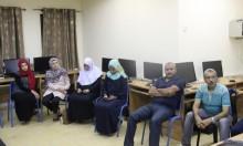 كفر قاسم: اللجنة الشعبية تناقش ملف الذكرى 61 للمجزرة