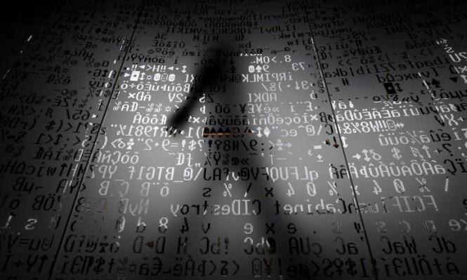 هاكرز روس سرقوا أسرارا إلكترونية لوكالة الأمن القومي الأميركي