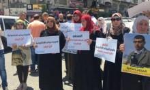 """""""150 انتهاكا لأجهزة أمن السلطة منذ بدء المصالحة"""""""