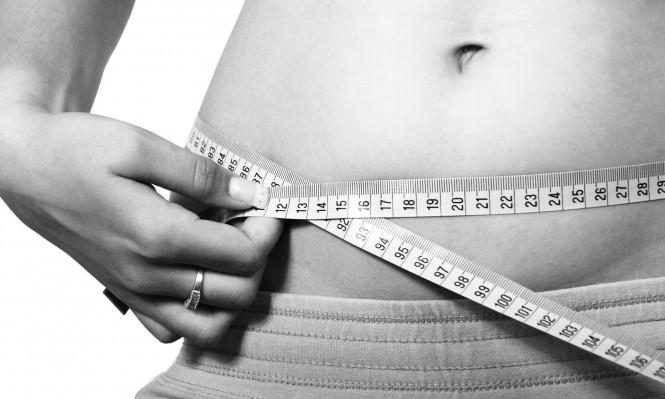 دراسة: جراحة إنقاص الوزن تساهم في الحد من إصابة السيدات بالسرطان