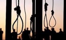 إحالة أوراق 13 مصريا للمفتي تمهيدا للحكم بإعدامهم