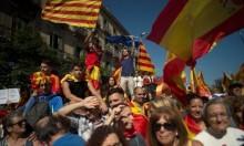 شركات وبنوك تنقل مقارها خارج كتالونيا بسبب الاستفتاء