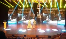 انطلاق الدورة الـ33 لمهرجان الإسكندرية السينمائي الدولي