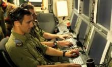 """الاحتلال اعتقل 450 فلسطينيا بزعم التحريض عبر """"فيسبوك"""""""