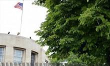 سفارة أميركا بتركيا تعلق منح تأشيرات للأتراك