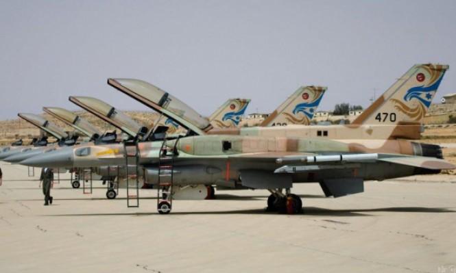 إسرائيل وأبو ظبي: تزويد السلاح وتوطيد العلاقات الأمنية