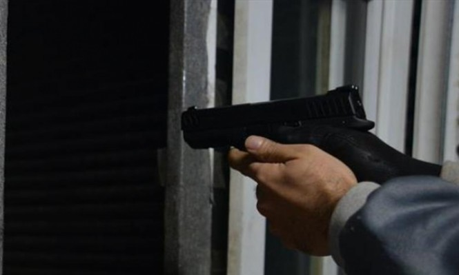 مقتل أستاذ جامعي رميا بالرصاص بمحافظة الأنبار