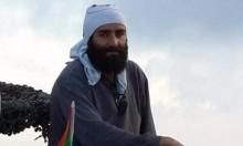 بيت جن: تمديد حظر النشر حول جريمة قتل أبو عسلة