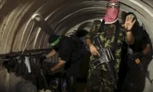 الاحتلال يمول خلايا بغزة لتبرير استهداف المقاومة