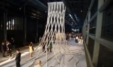 100 مشارك من 13 دولة في أسبوع عمان للتصميم