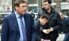كييف تتهم موسكو باغتيال معارض للكرملين في أوكرانيا
