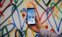 شركات هواتف محمولة إسرائيلية تبيع معلومات حول مستخدميها