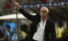 مدرب المنتخب المصري يعقب بعد التأهل التاريخي للمونديال