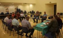 كفر قاسم: إقرار برنامج إحياء الذكرى 61 للمجزرة
