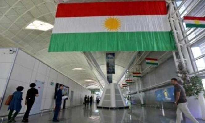 بغداد تفرض عقوبات جديدة على أربيل وتهدد بالتصعيد