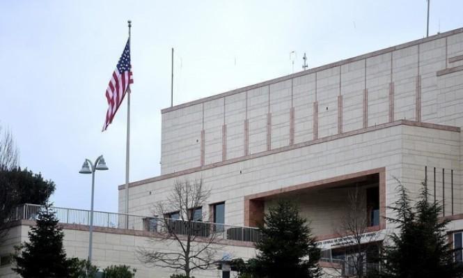 أنقرة تستدعي موظفا ثانيا في القنصلية الأميركية للاستجواب