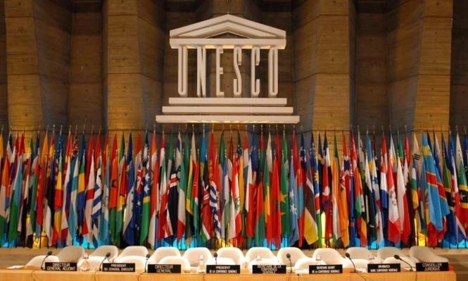 من سيتولى رئاسة اليونسكو؟ ثلاثة عرب من 7 مرشحين