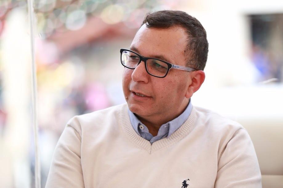"""أطباء الأسنان العرب يطالبون """"القناة 20"""" بالاعتذار"""