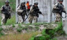 قراصنة كوريا الشمالية اخترقوا خطط حرب لسيول وواشنطن ضدها