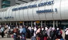 مصادر: وفد إسرائيلي يصل القاهرة بالتزامن مع الحوار الفلسطيني