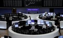 ارتفاع أسعار النفط واليورو والذهب مع استعادة السوق توازنها