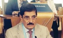 مرشح قطر يفوز بالجولة الثانية في انتخابات رئاسة اليونيسكو