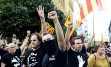 إسبانيا تترقب خطاب رئيس كاتالونيا وإعلان الاستقلال