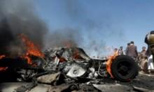 الأمم المتحدة تدعو مجددا لوقف الحرب في اليمن